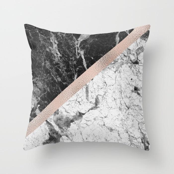 monochrome-marble-designer-ros