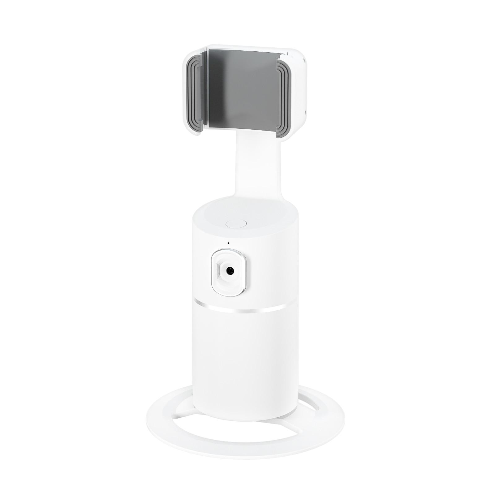 Futhure 360° Intelligent Phone Holder