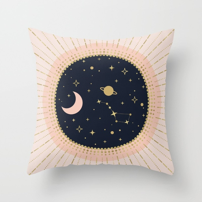 love-in-space1476198-pillows