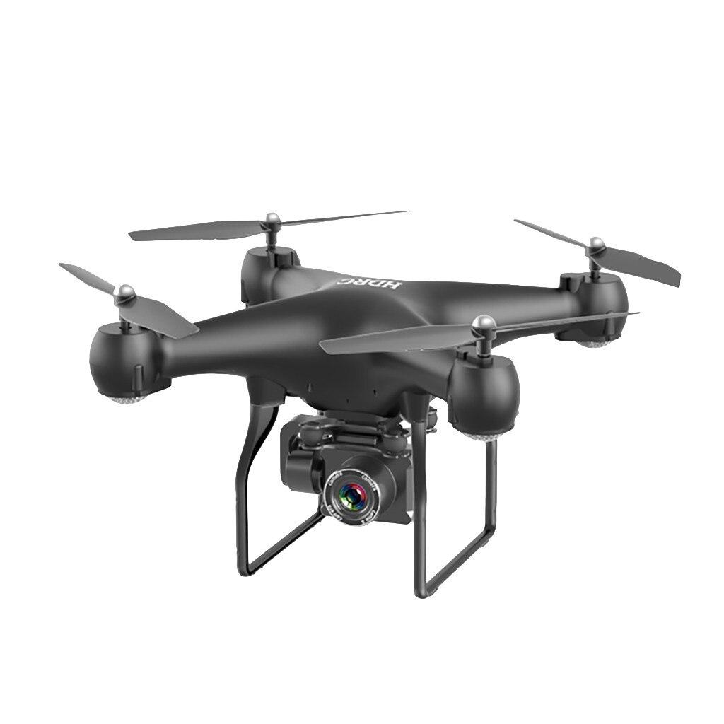 Hde3350ffce4a48acb76c6fb517038a987 - Rc Drone 2.4g Wifi Remote Control Rc Drone Airplane Selfie Quadcopter With 4k Hd Camera Drone 4k Aviones De Fotografía Aérea