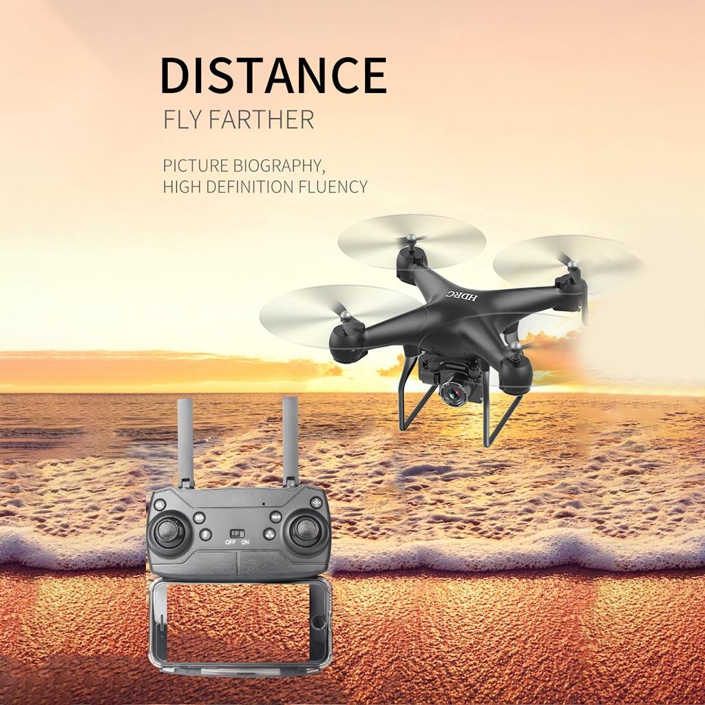 He28def69f98a46e2929fbf93882ddb11y - Rc Drone 2.4g Wifi Remote Control Rc Drone Airplane Selfie Quadcopter With 4k Hd Camera Drone 4k Aviones De Fotografía Aérea