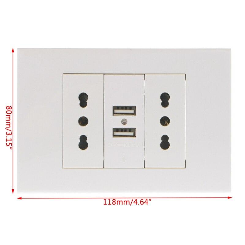 Soquetes elétricos