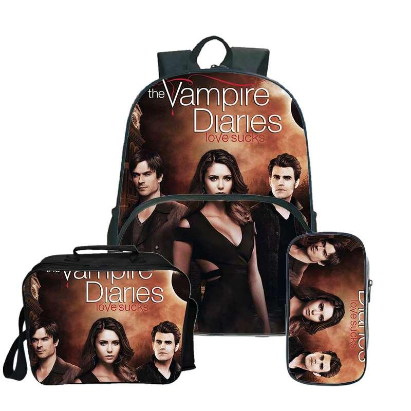 Heb822102b8374504aa5da8e30574fc9bk - Vampire Diaries Merch