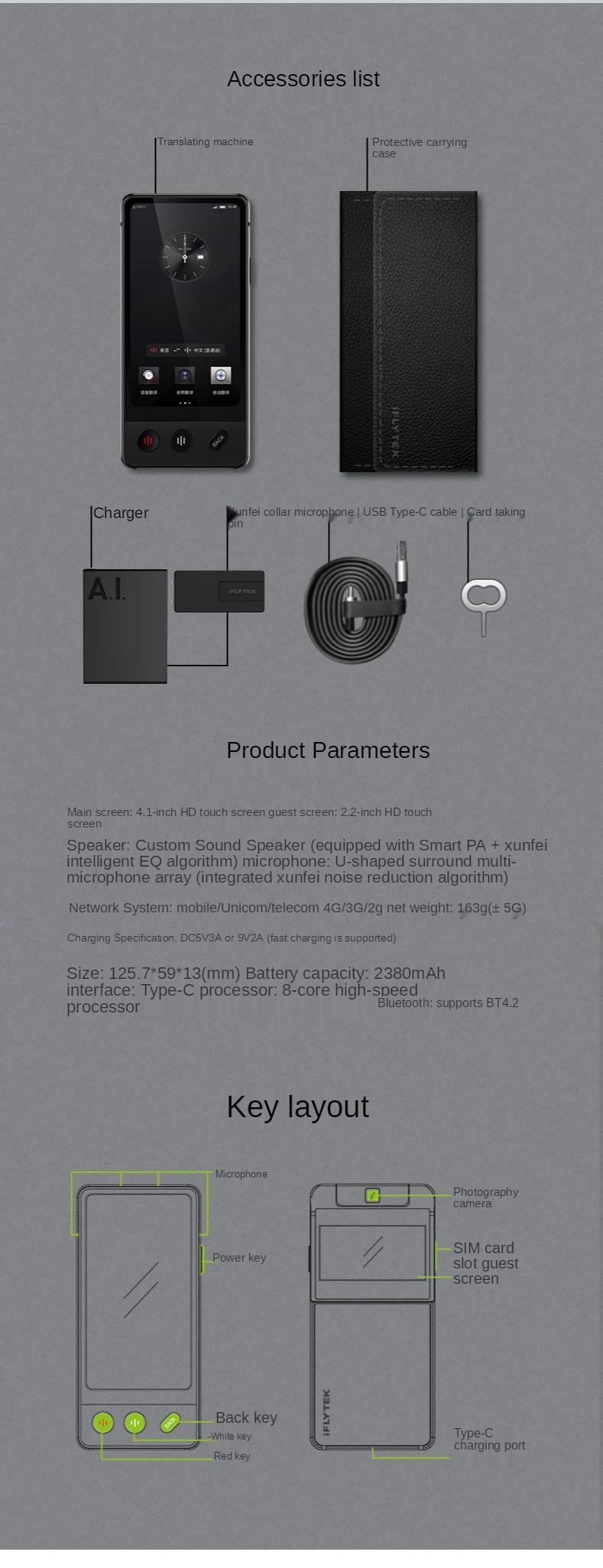 Hecc357ccaf804180aa95a0d9add13de45.jpeg (789×2052)