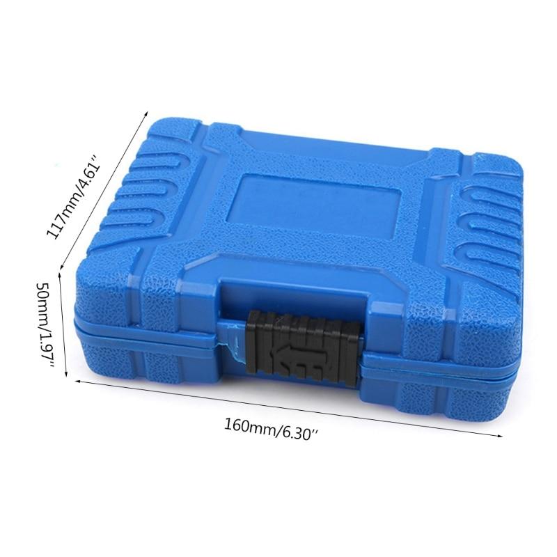extrator ferramenta soquete kit remoção conjunto u7ea