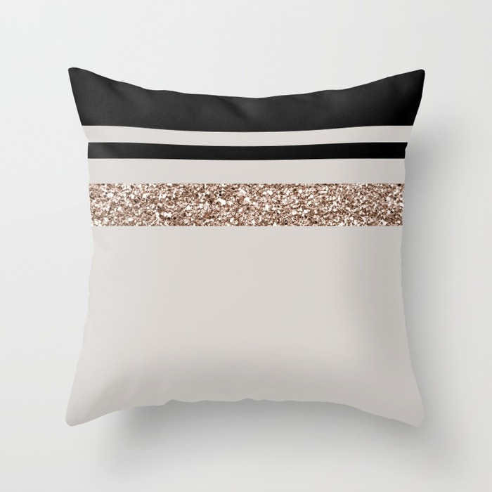 taupe-rose-gold-glam-pillows