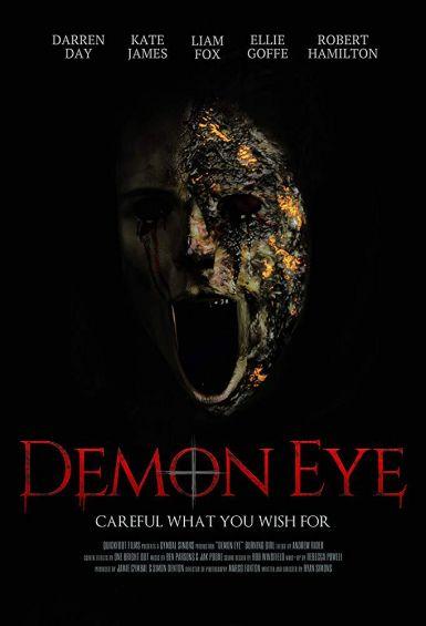 2018年英国恐怖片《恶魔之眼》BD720P 英语中字高清下载