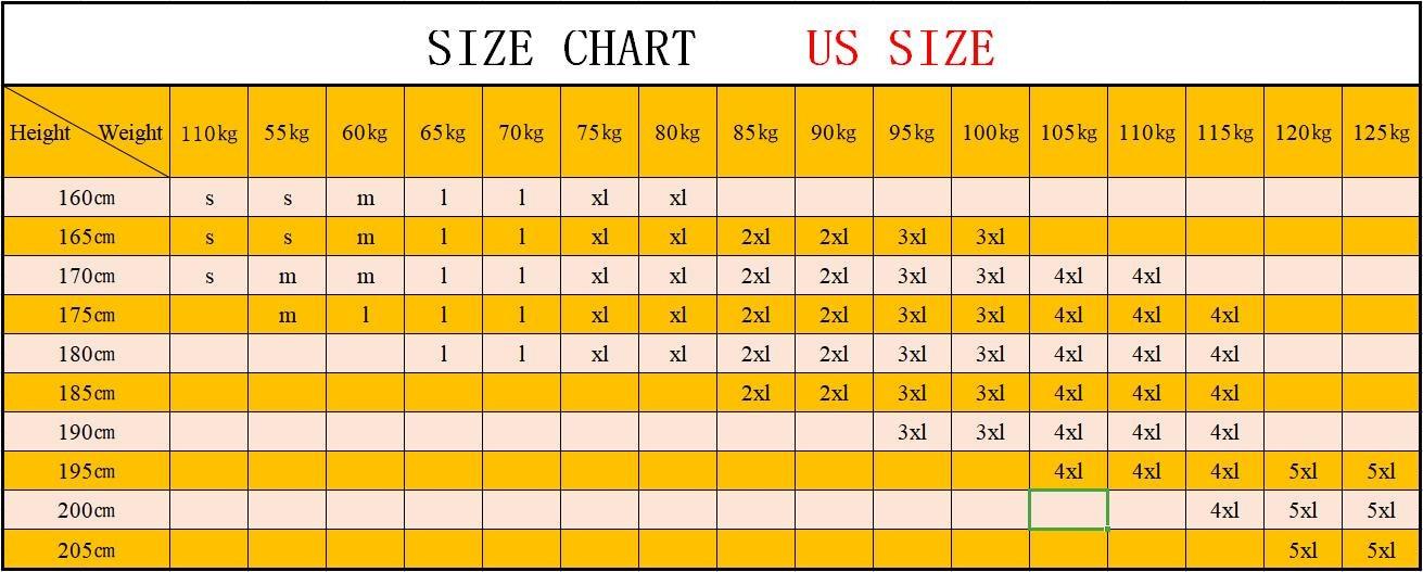 us size.jpg