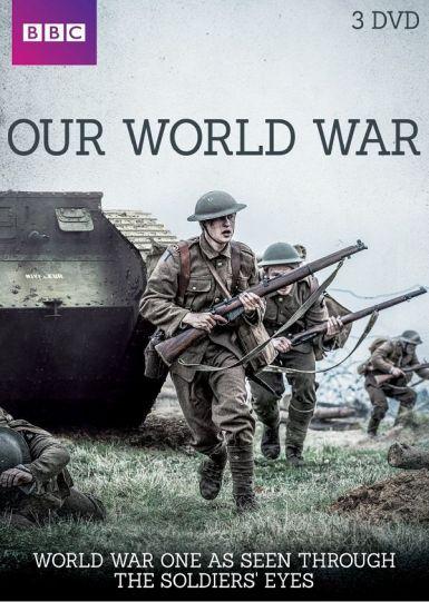 我们的世界大战全集 2014.HD720P 迅雷下载