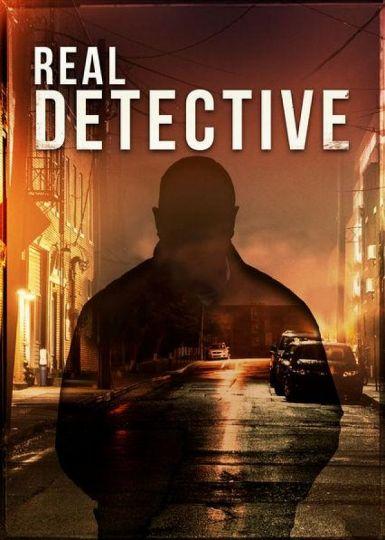 真正的侦探第二季全集 2017.HD720P 迅雷下载