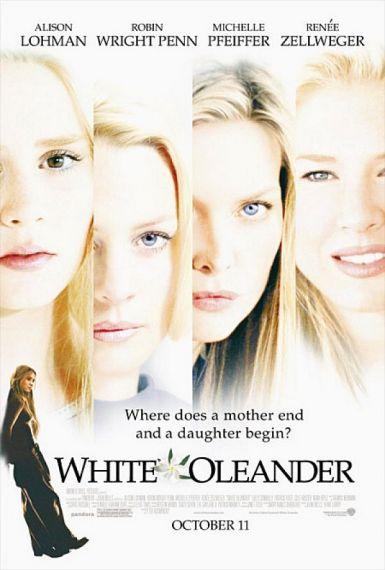2002美国剧情片《白色夹竹桃》BD1080P 英语中字
