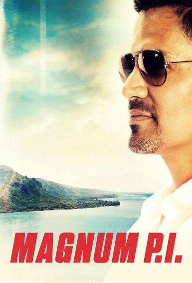 新夏威夷神探 第二季