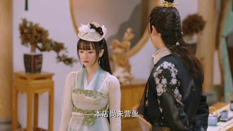 三嫁惹君心全集 2020国剧.HD720P 迅雷下载