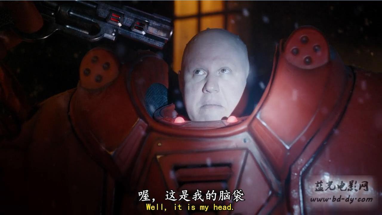 《神秘博士:瑞芙·桑恩的丈夫们》2015英国科幻片.BD720P.中英字幕截图;jsessionid=jTWg1li3iTx0GzFcpkzmWc3X5oETetOU3yNVYHU5