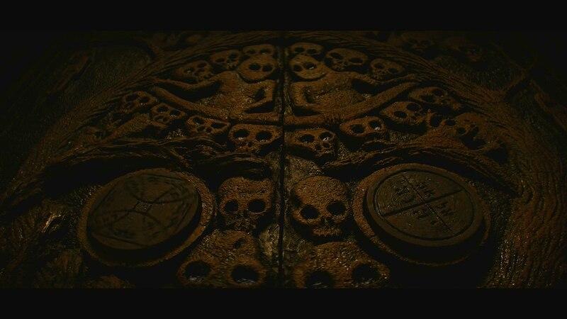 2020美剧《萨布丽娜的惊心冒险 第三季》8集全.HD720P.英语中字截图;jsessionid=YfmsNxdhKtyiIwtMDjiUTHTxXZEcNnoqh2F6PQma
