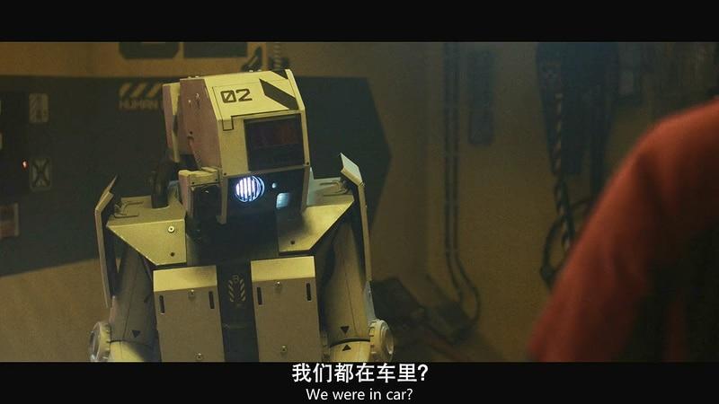 2020英国科幻《绝密档案》HD720P&HD1080P.英语中英双字截图;jsessionid=3ILqIscT3afumhkdslrolJ24Kp_Z7leorScRcVqn