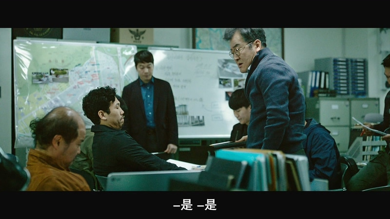 2018悬疑惊悚《目击者》BD720P&BD1080P.韩语中字截图;jsessionid=mtyTYGTPOKWGhkyyEEJ0OWhEJ_8yrfyF4Vu5mDfq