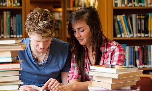 金点子教育英语怎么样?在线口语课程怎么样