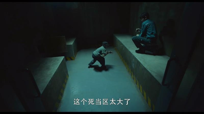 2020热门国产剧《重启之极海听雷》第二季.HD1080P 高清下载