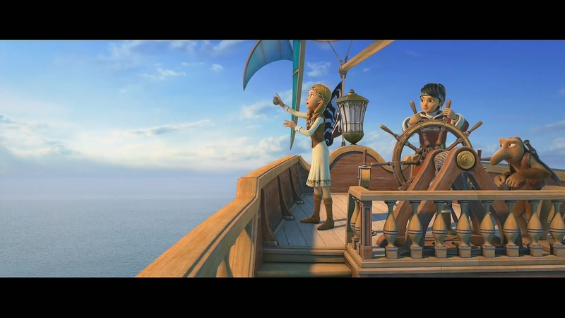 2018俄罗斯动画《冰雪女王4:魔镜世界》HD1080P.国英双语中字截图;jsessionid=lqzvGfvVjw9mXVRygP5_Yxj2C3FkK3kw-AwkorE8