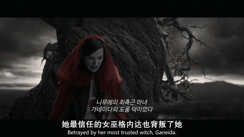 2019奇幻冒险《地狱男爵:血皇后崛起》BD720P&BD1080P.英语中英双字截图;jsessionid=e4K3HUO2mwyiZWsZe3-tqerG0_m3Wfo-SuajnBvP