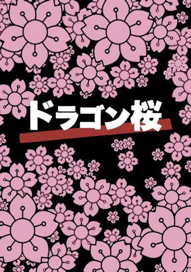 龙樱 2005日剧 HD720P 迅雷下载