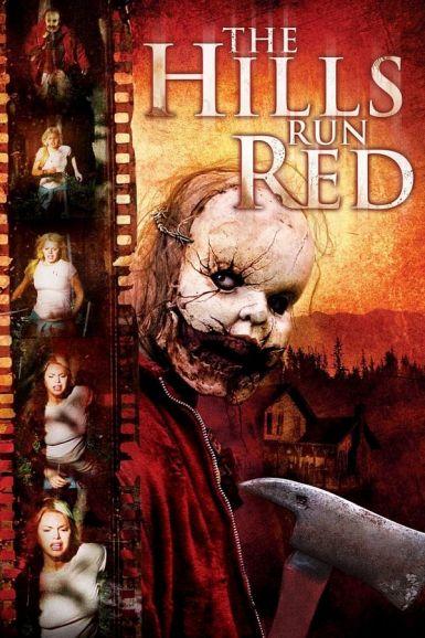 红色之山 2009.HD720P 迅雷下载