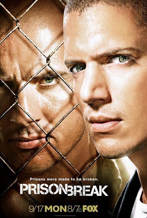 越狱第三季高清mp4_越狱第三季 - 超清在线云播|同步更新|免费下载-哔嘀影视