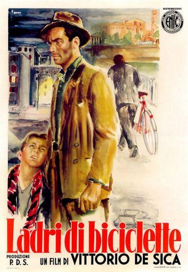 偷自行车的人 1948.HD720P 迅雷下载