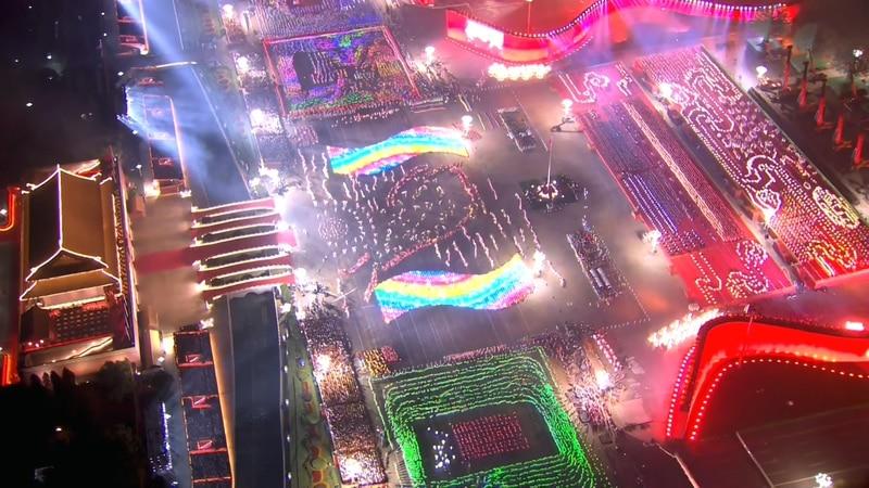 2019国庆庆典《庆祝中华人民共和国成立70周年联欢活动》HD1080P.无台标截图;jsessionid=vYfTSaw0SAMPDvzHDewz7fbJMO_OYDmLoYAHjAta