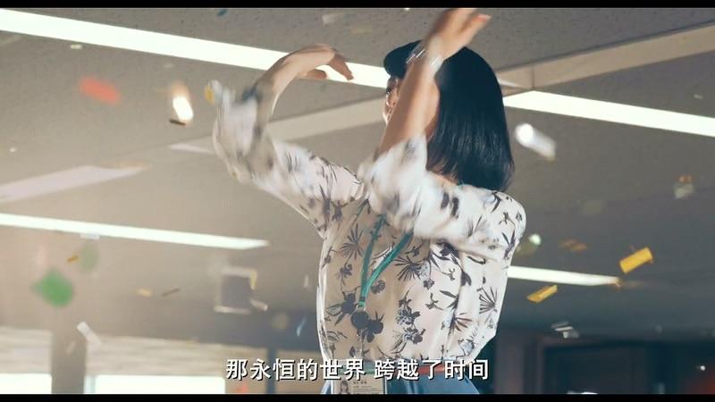 2019歌舞喜剧《与我跳舞》BD720P&BD1080P.日语中字截图;jsessionid=pRYNd5AX1g3p0Q-uJiukYX6f10PM2HP3fMU1A9PY