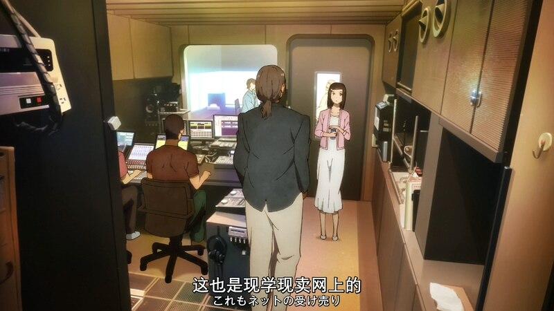 2020日漫《听我的电波吧》更至08集.HD1080P.日语中字截图;jsessionid=m9iOKXUGJeSmZ9IACYcD_Foahg7Tv6pSKtQE8KPf