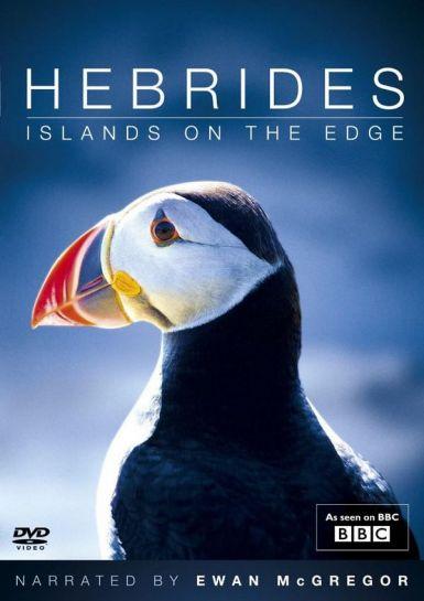 赫布里底群岛2013.HD720P 迅雷下载