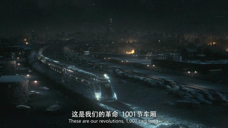 2020美剧《雪国列车(剧版) 第一季》10集全.HD1080P.英语中英双字截图;jsessionid=_MBpeoCID6FbgmkkOQEQMyR484SajhycDVbjvpfY
