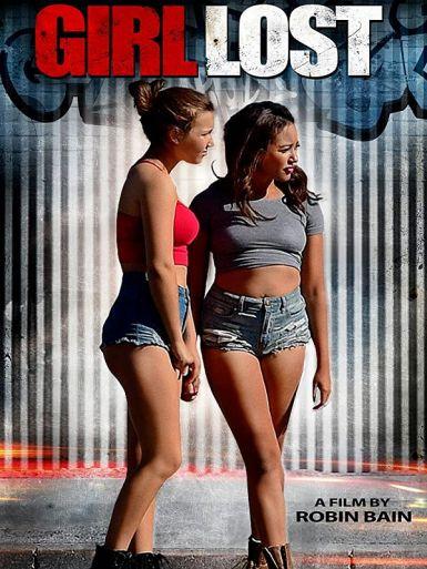 2015年美国剧情片《迷惘之城》BD720P 英语中字