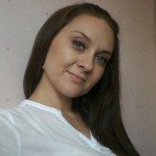 Olesya P.