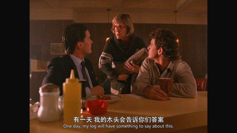 1990高分美剧《双峰 第一季》8集全.BD1080P.英语中英双字截图;jsessionid=JO3rAw2w9HZSvhJFJAWmqiI8rVa96ko2rPu1SGiW