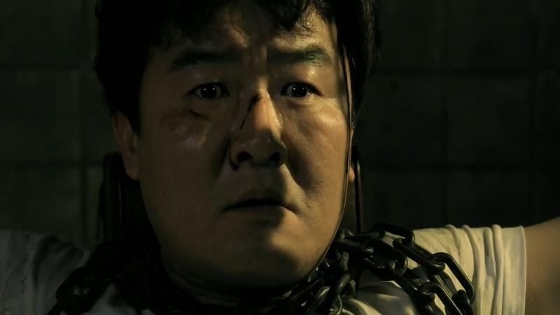 2014惊悚犯罪《一对一》HD720P.韩语中字截图;jsessionid=NDdYAgOuiOgmq1oiA5ac9KJAKZ0-64dltufiuEqV
