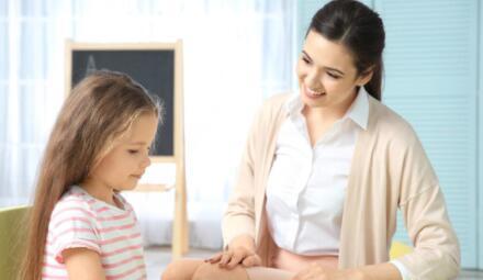 我找可信赖的英语培训机构?这三点需要家长们格外注意!