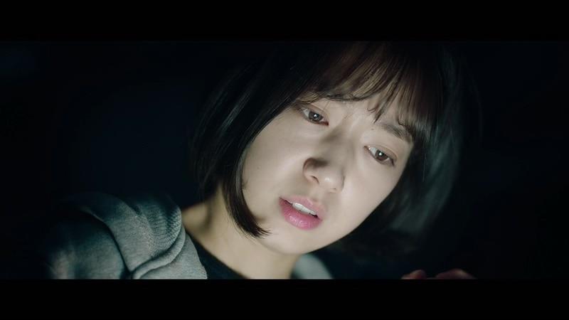 2020韩国高分悬疑片《电话》HD720P 高清下载