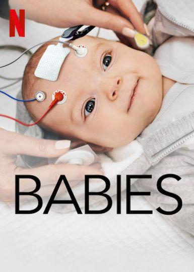宝宝的第一年 第二季全集 2020.HD720P 迅雷下载