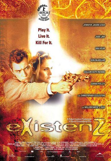 感官游戏 1999.HD720P 迅雷下载