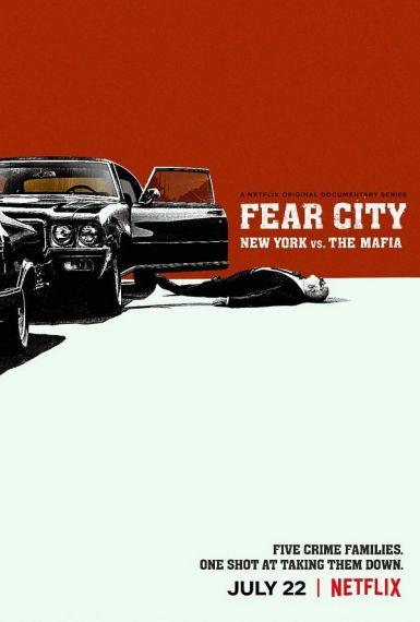 恐惧之城:纽约黑帮覆灭录全集 2020.HD720P 迅雷下载