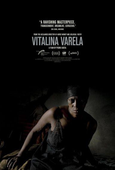 2019葡萄牙高分剧情《维塔利娜·瓦雷拉》HD1080P.中葡双字