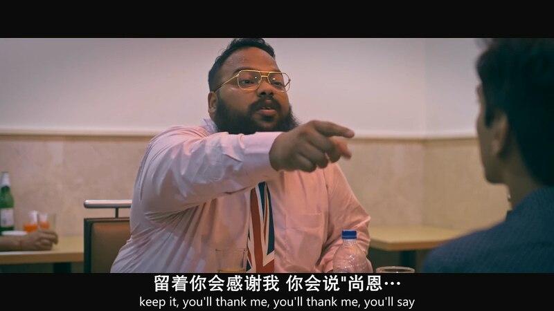2019印度喜剧《电梯男孩》HD720P&HD1080P.英语中英双字截图;jsessionid=YxxorHW5NlU8YDXKlR0-lYPyn3Gqcel8BUKqrhho